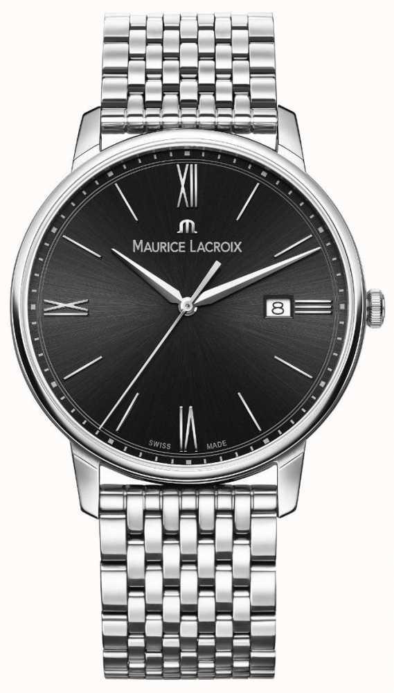 Maurice Lacroix EL1118-SS002-310-2