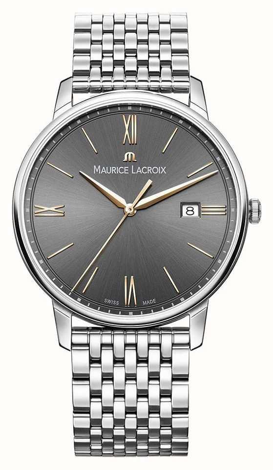 Maurice Lacroix EL1118-SS002-311-2