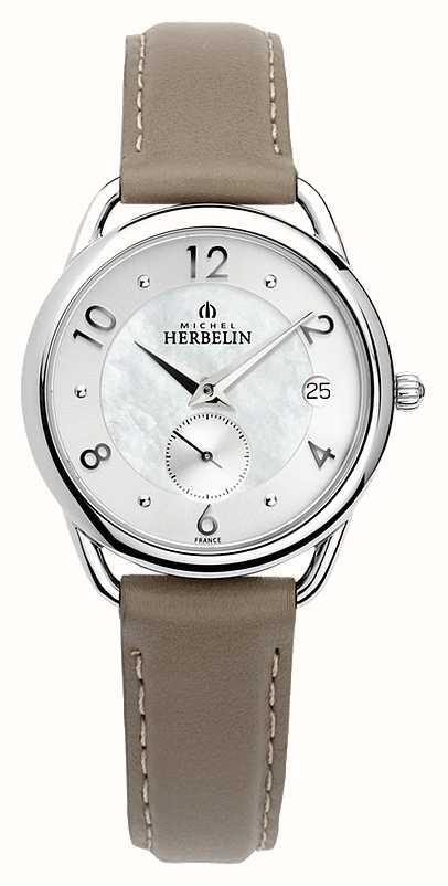 Michel Herbelin 18397/29GR