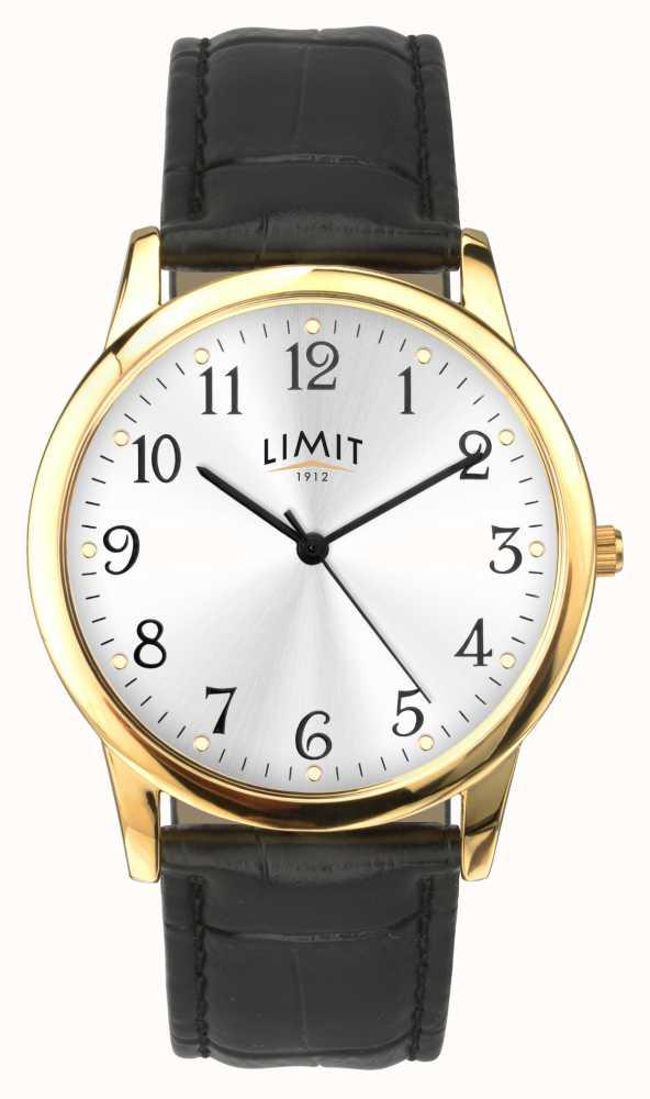 Limit 5953.01