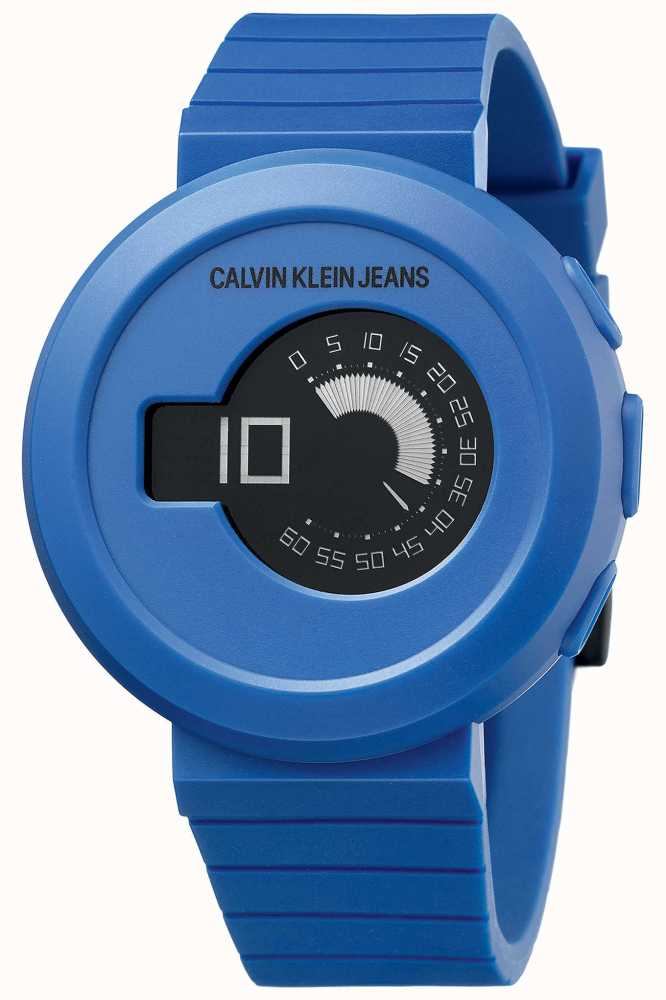 Calvin Klein KAN51YV1