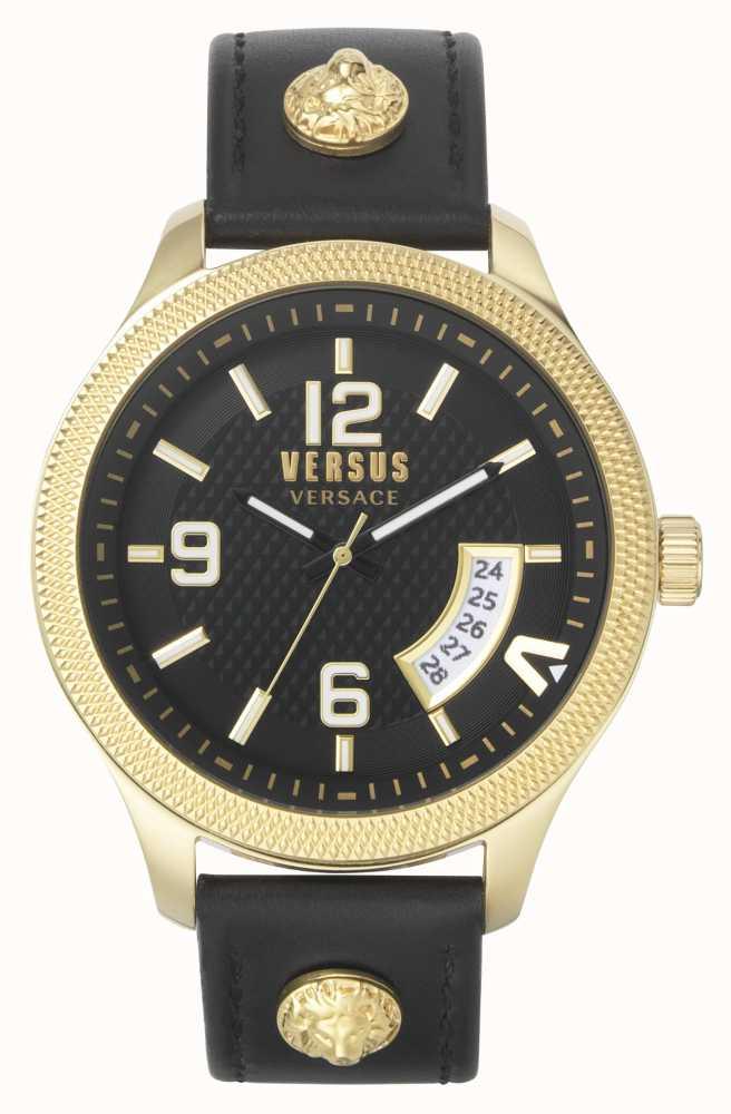Versus Versace VSPVT0220