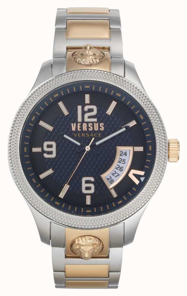 Versus Versace VSPVT0920
