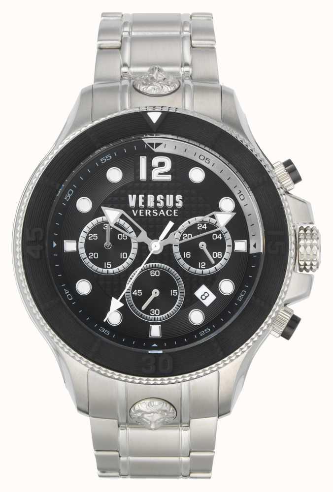 Versus Versace VSPVV0420