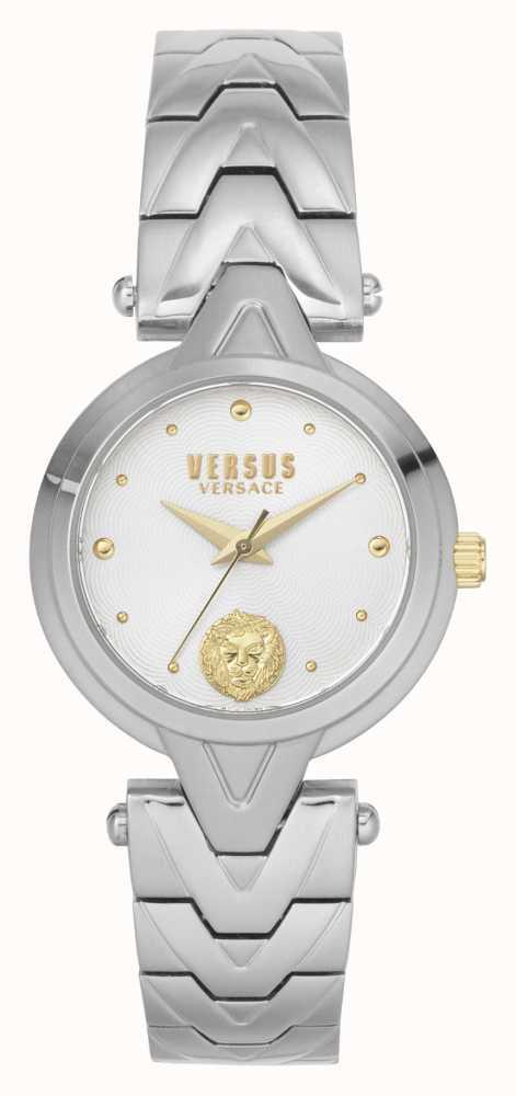 Versus Versace VSPVN0620