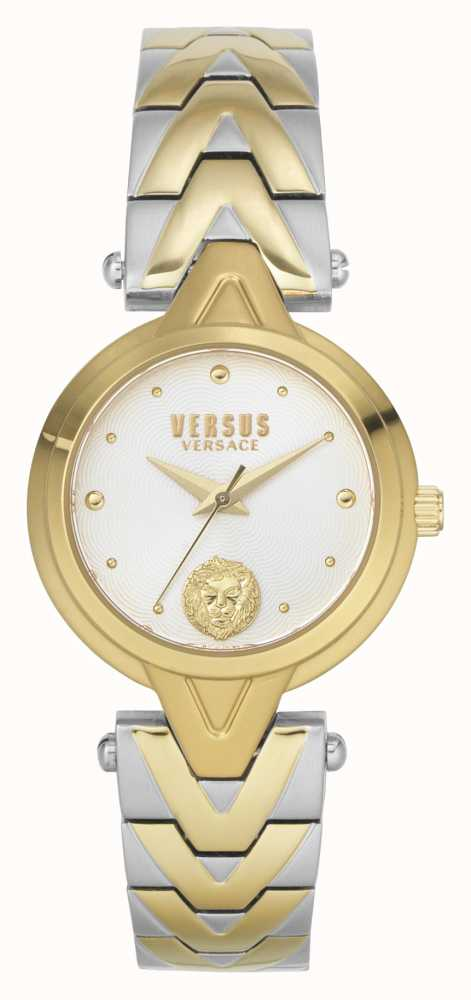 Versus Versace VSPVN1020