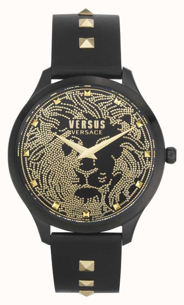 Versus Versace VSPVQ0520