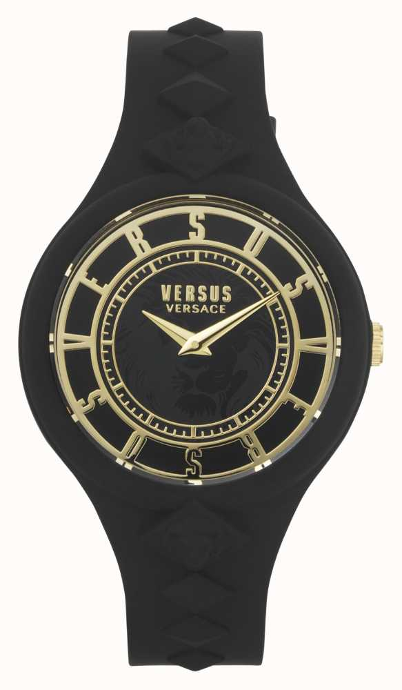 Versus Versace VSP1R1020