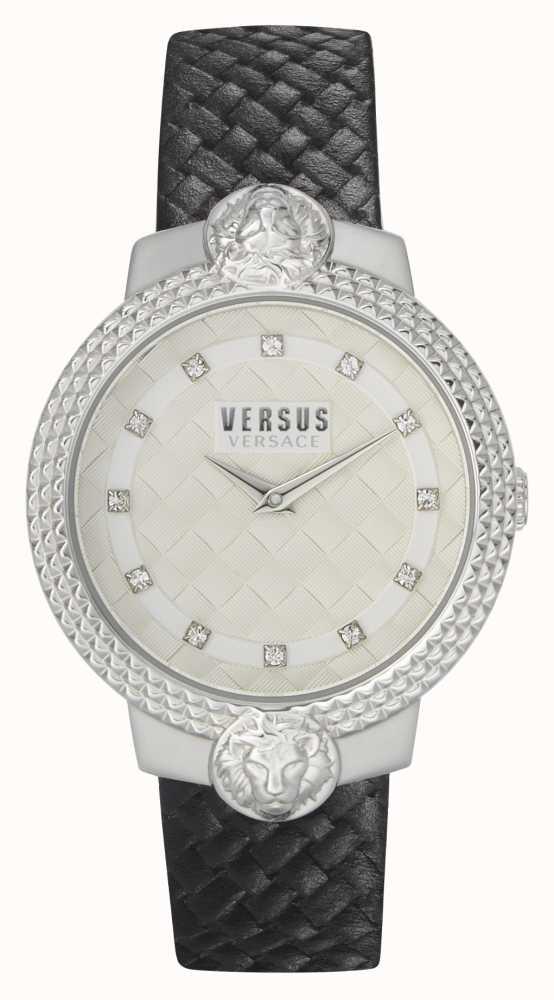 Versus Versace VSPLK1120