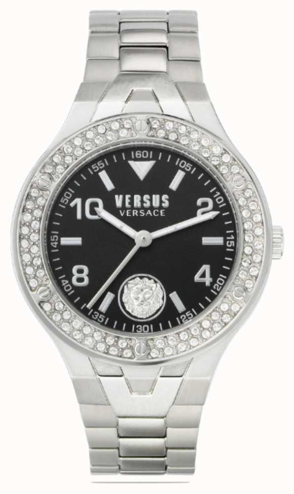 Versus Versace VSPVO0520