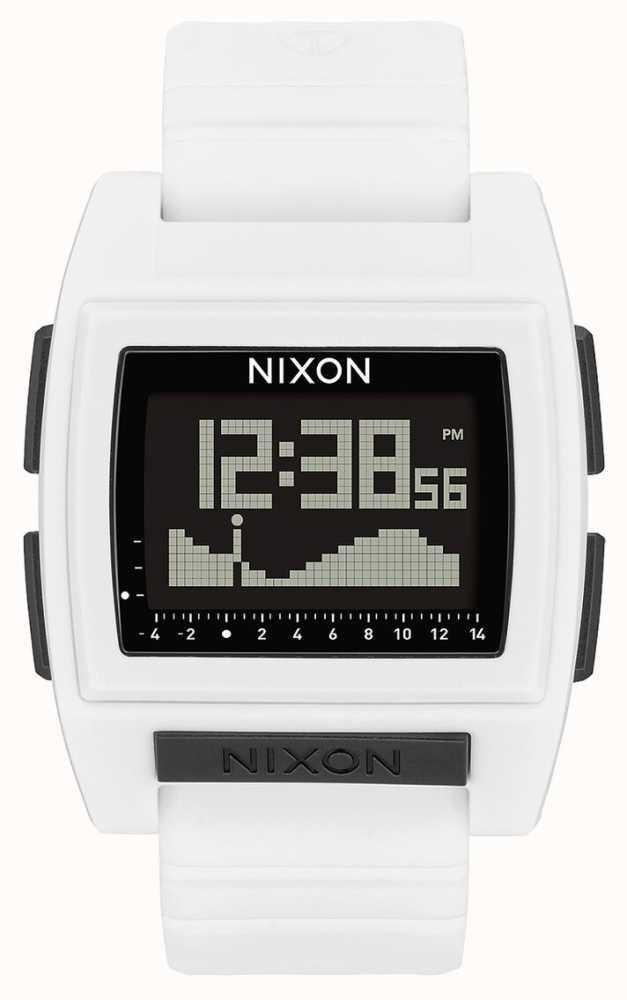 Nixon A1212-100-00