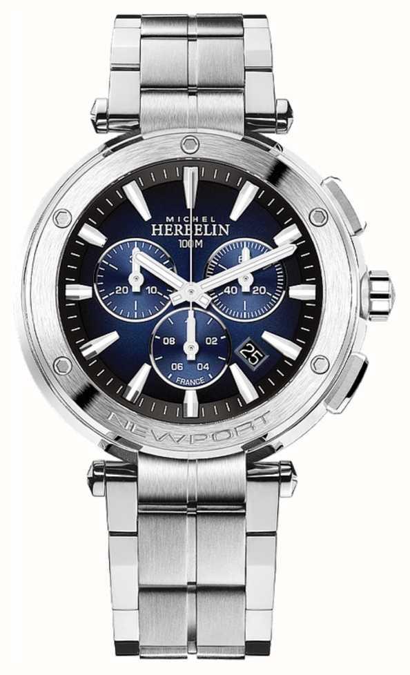 Michel Herbelin 37688/B35