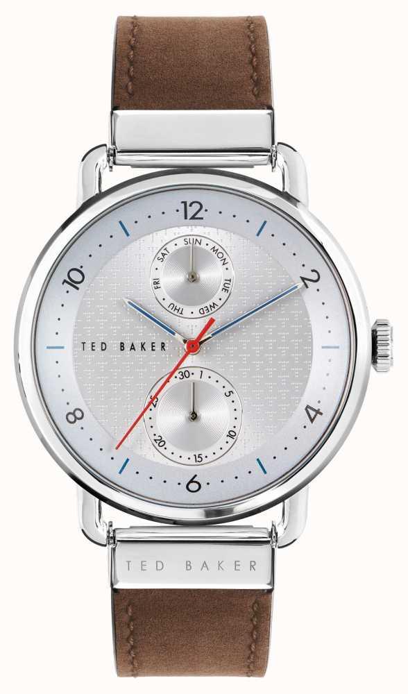 Ted Baker BKPBXF004