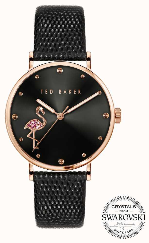 Ted Baker BKPPHF018