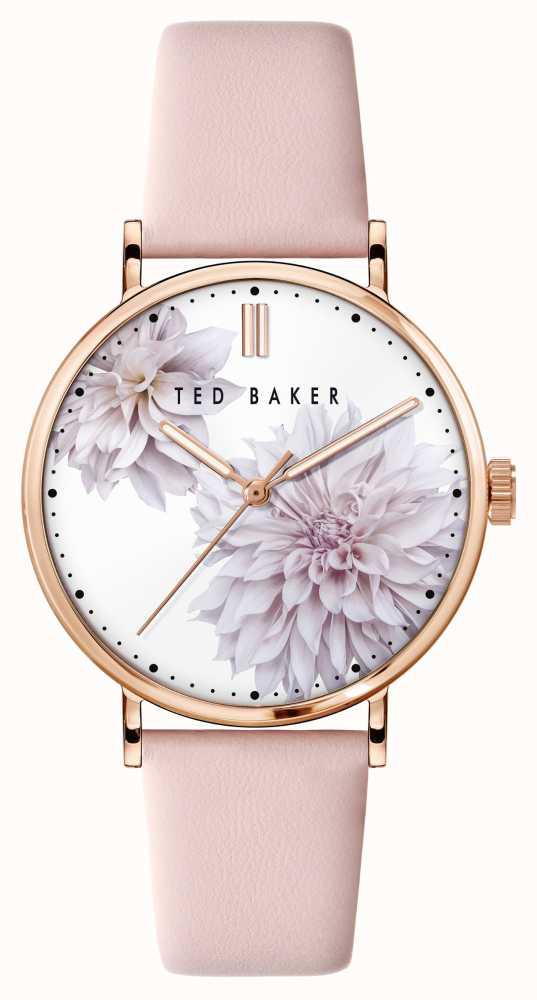 Ted Baker BKPPHF008