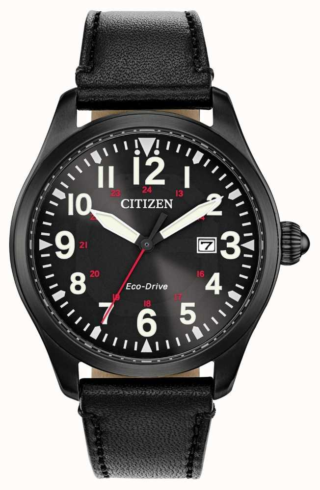 Citizen BM6835-15E