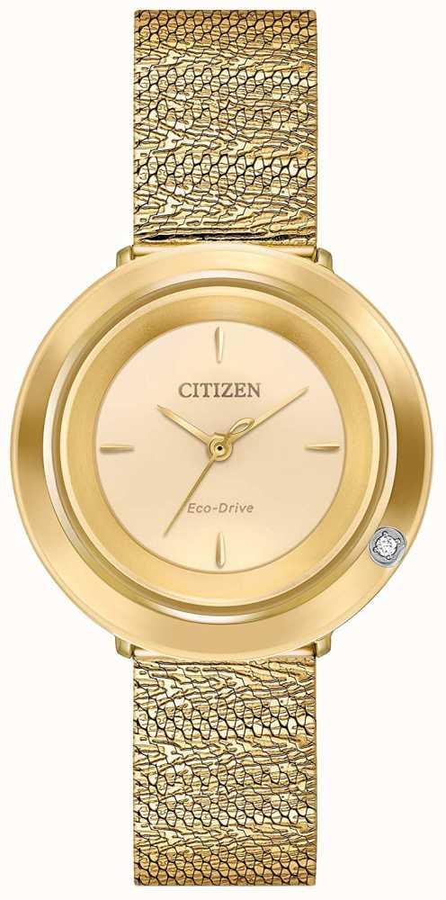 Citizen EM0642-52P