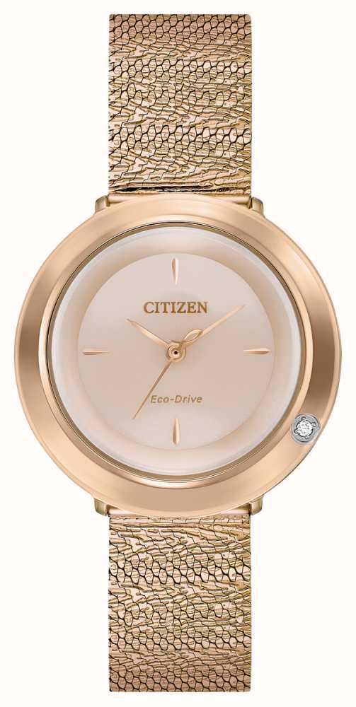 Citizen EM0643-50X