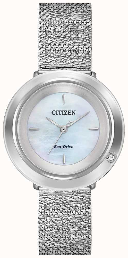 Citizen EM0640-58D