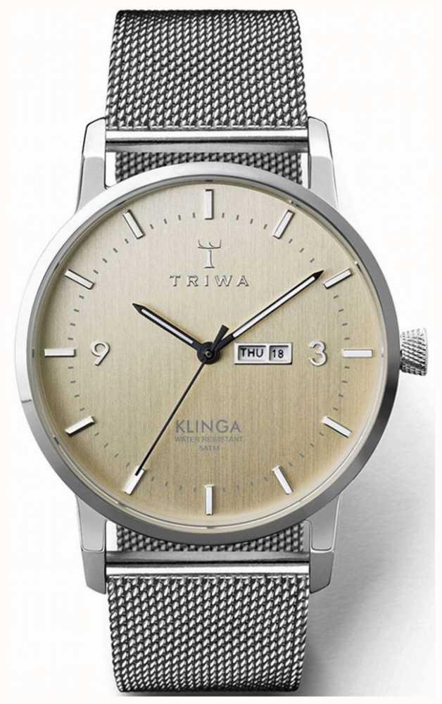 Triwa KLST108-ME021212