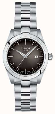 Tissot T-My Lady | Automatic | Interchangeable Strap | T1320101106100