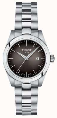 Tissot T-My Lady | Quartz | Interchangeable Strap | T1320101106100