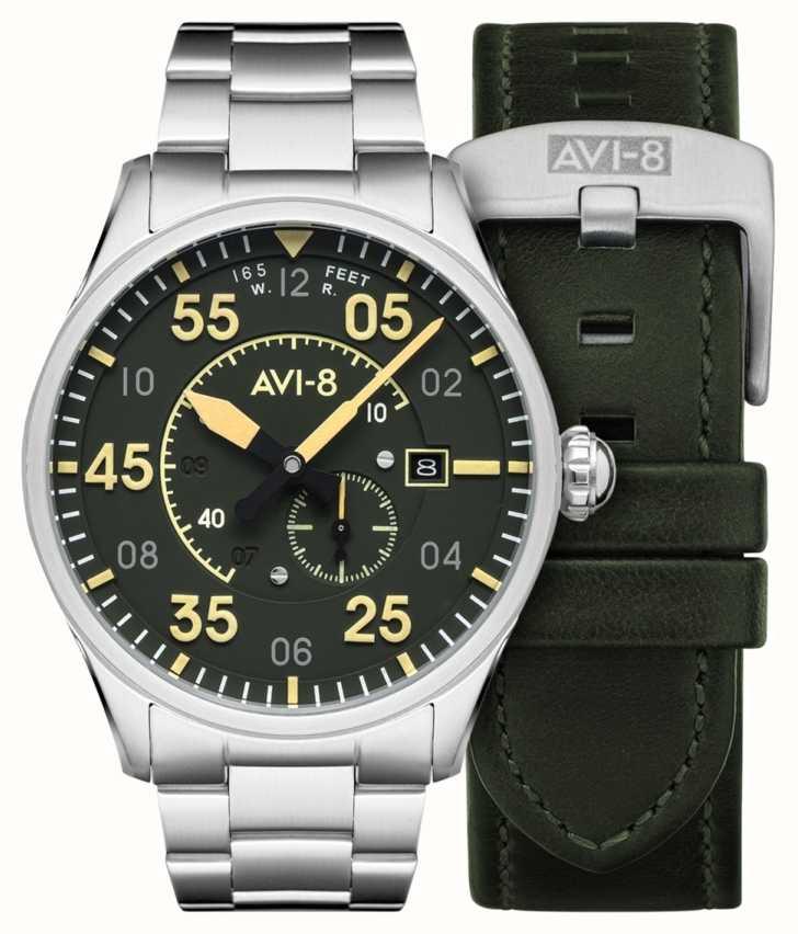 AVI-8 AV-4073-22