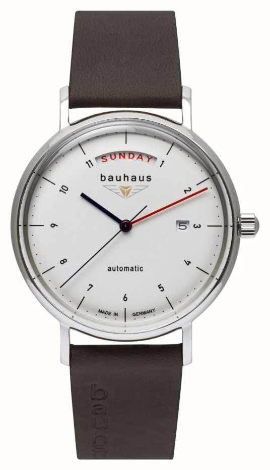 Bauhaus 2162-1