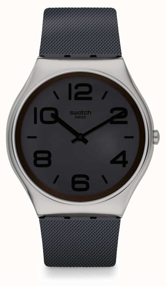 Swatch SS07S110