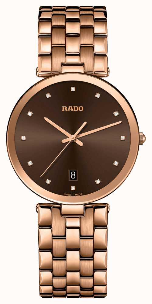 RADO R48893743
