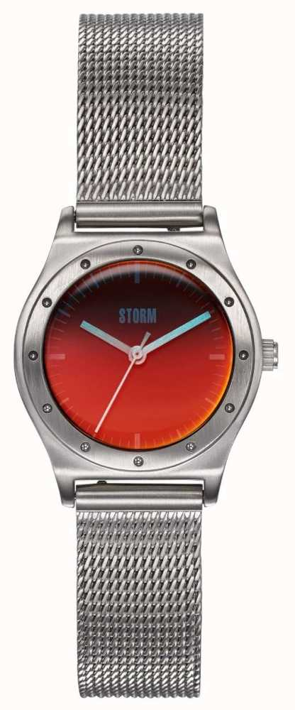 STORM 47485/R