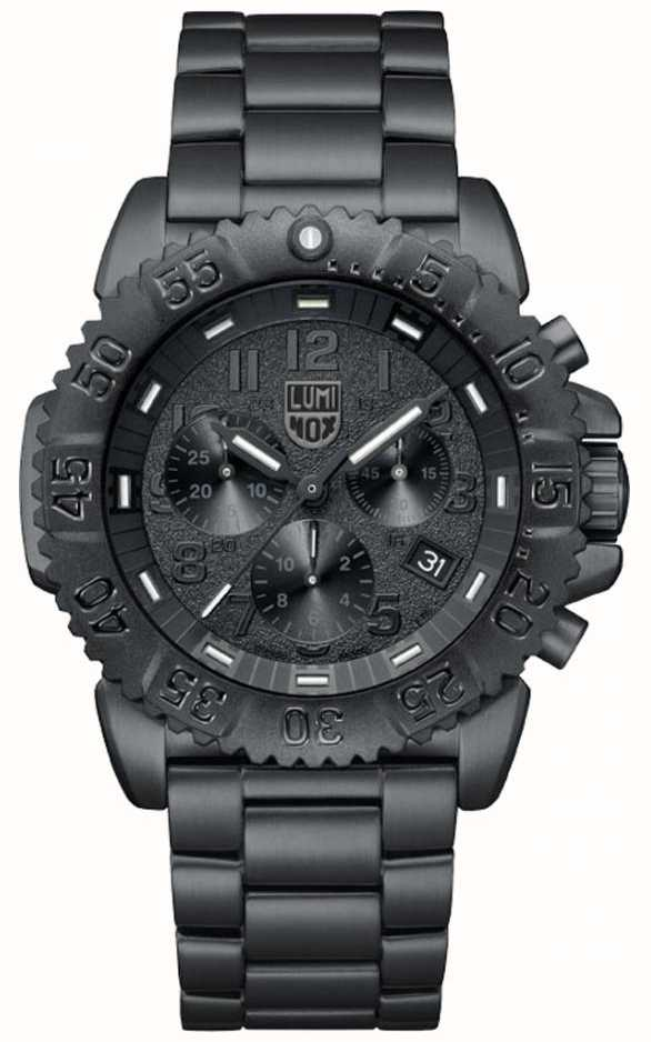 Luminox A3182.BO