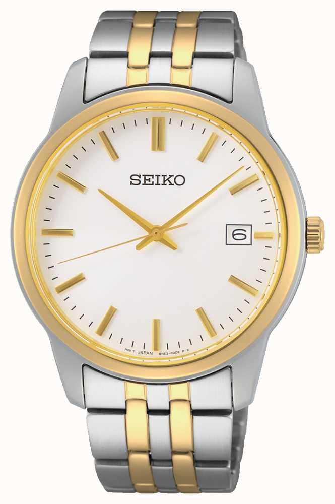 Seiko SUR402P1
