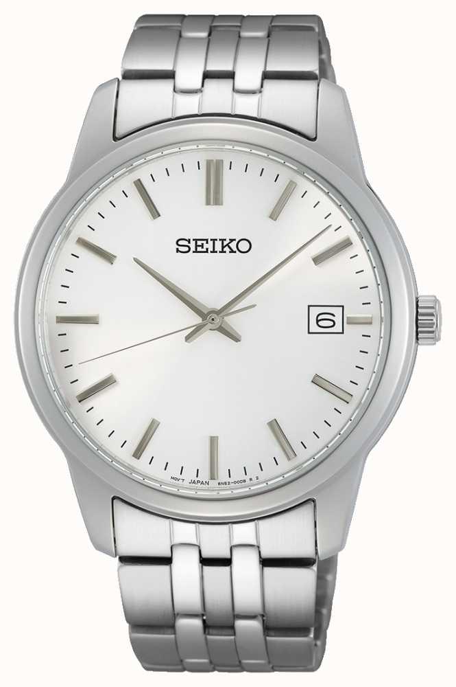 Seiko SUR397P1