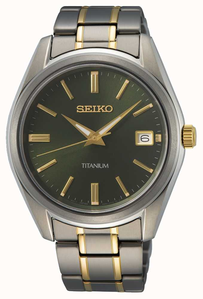 Seiko SUR377P1