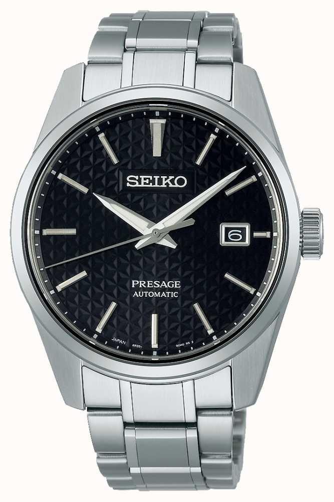 Seiko SPB203J1