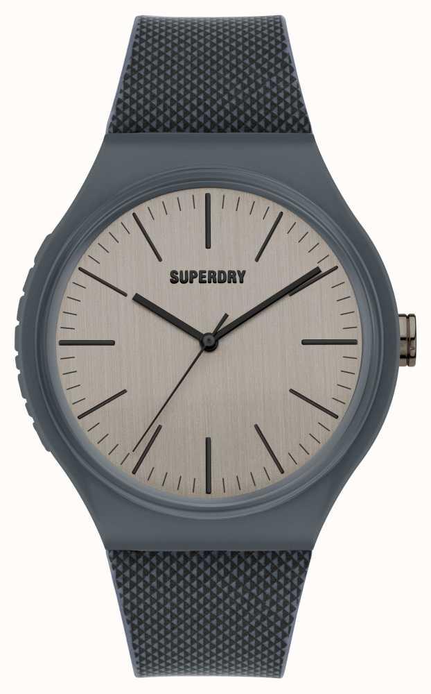 Superdry SYG344E