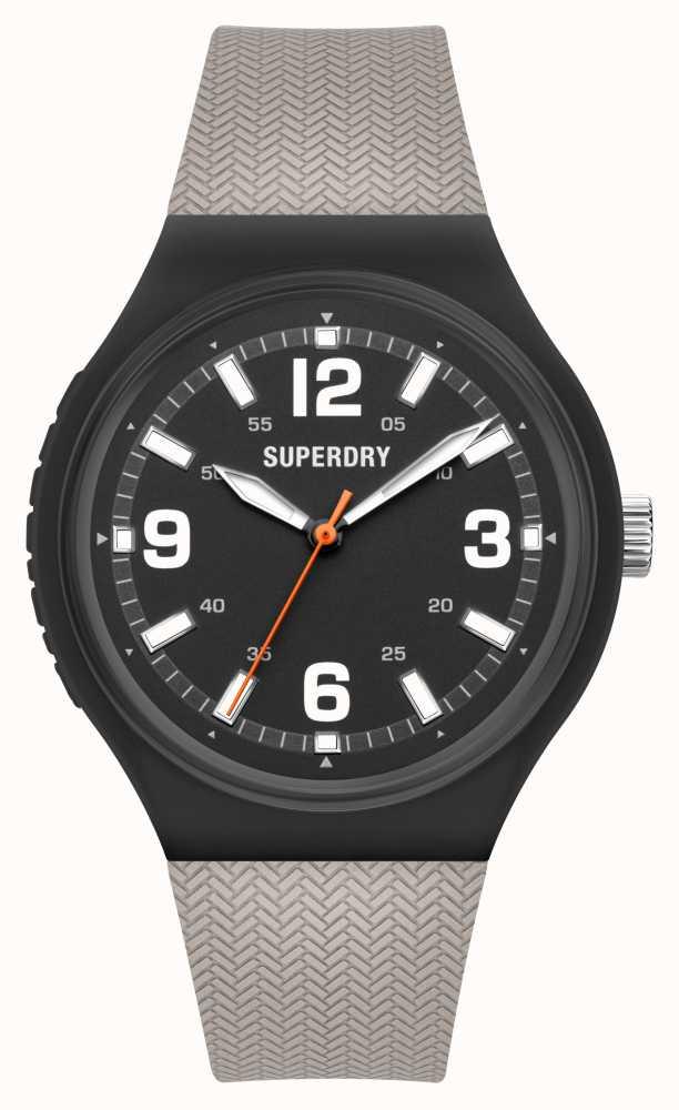 Superdry SYG345E