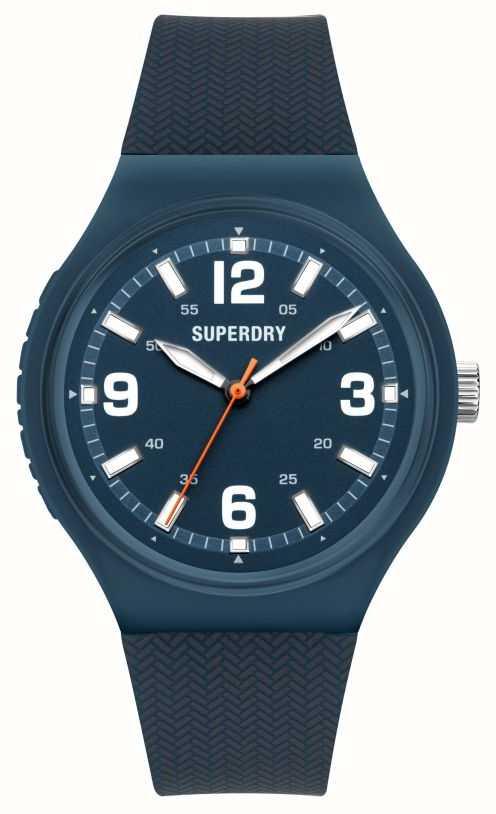 Superdry SYG345U