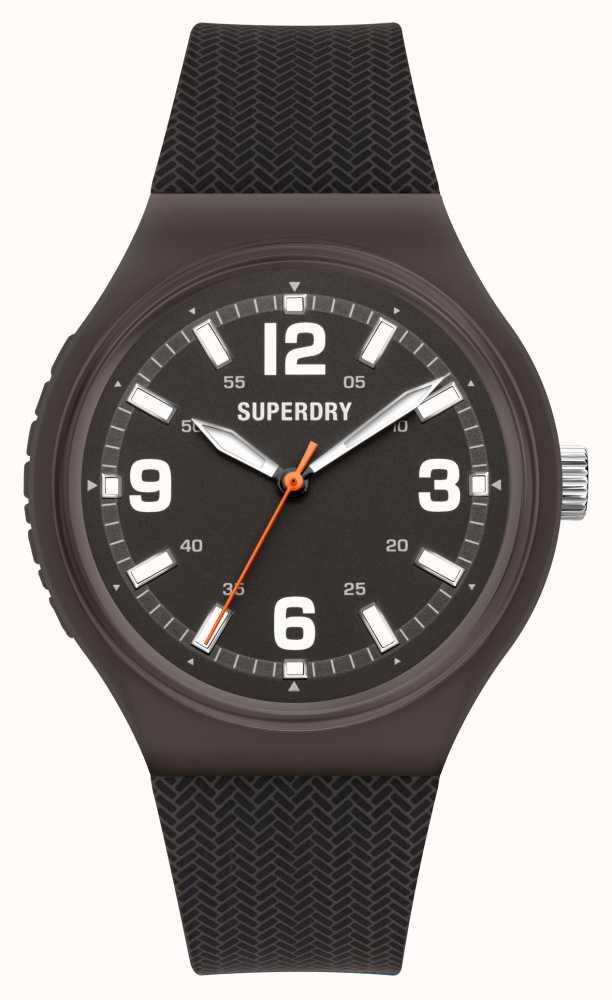 Superdry SYG345B