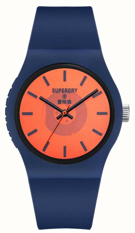 Superdry SYG347UO