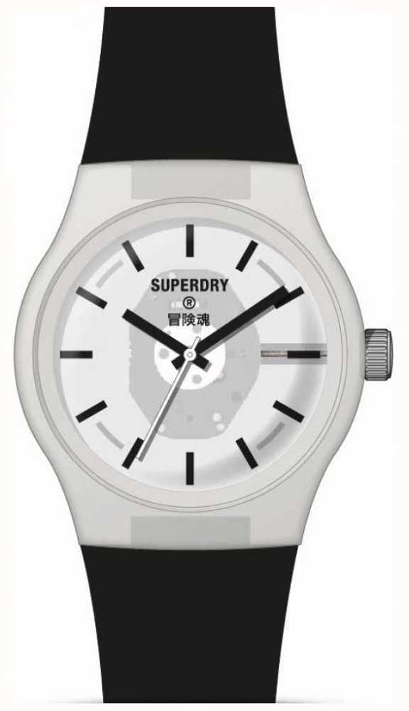 Superdry SYG347B