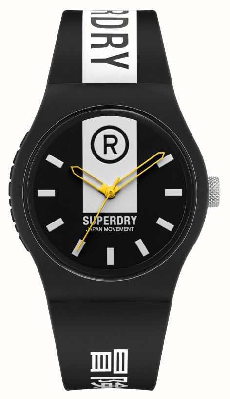 Superdry SYG348B