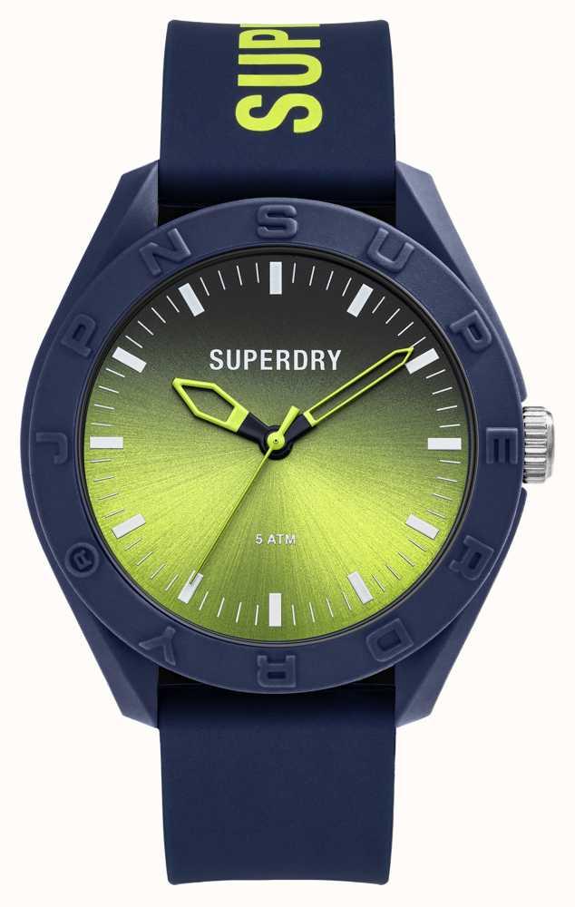 Superdry SYG321UN