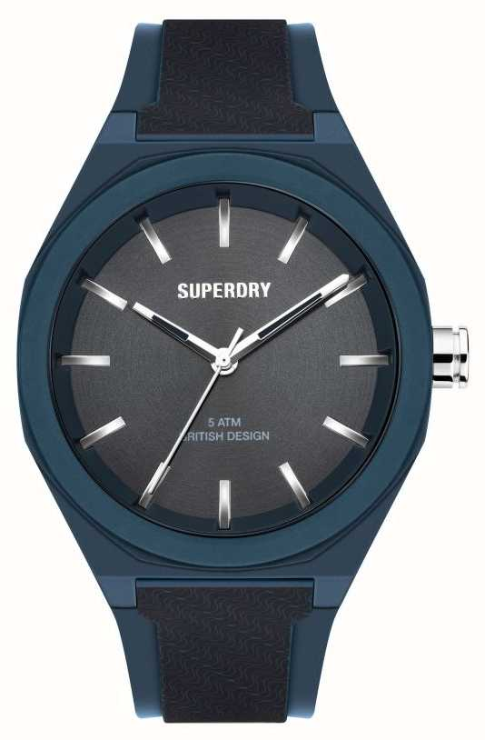 Superdry SYG349U