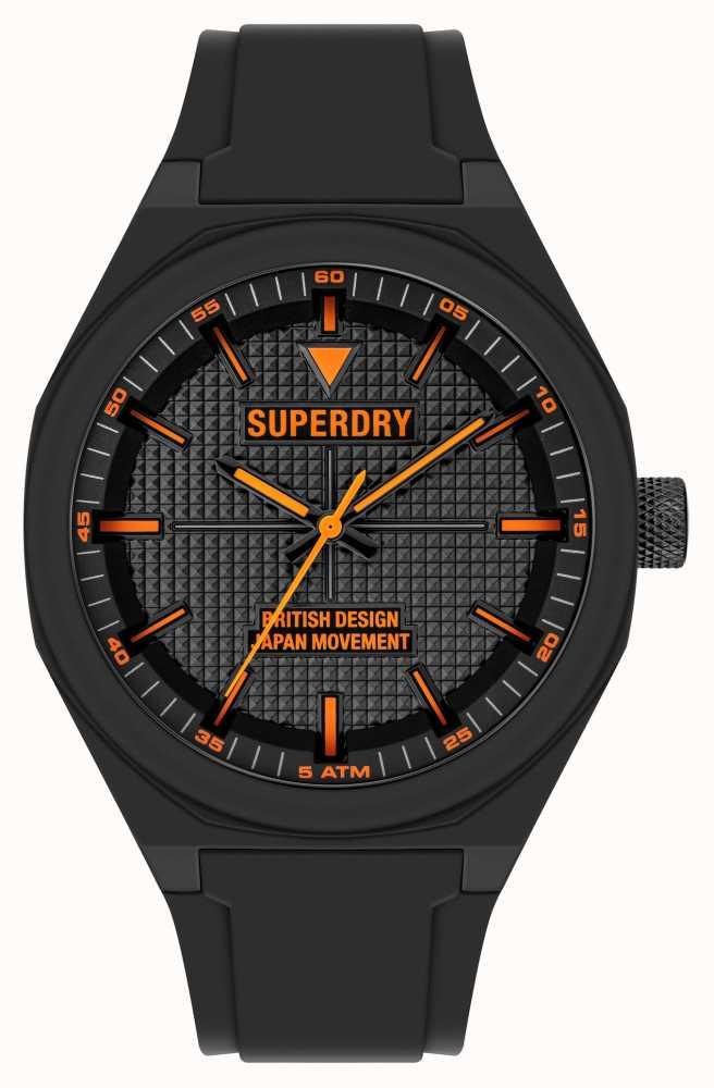 Superdry SYG324B