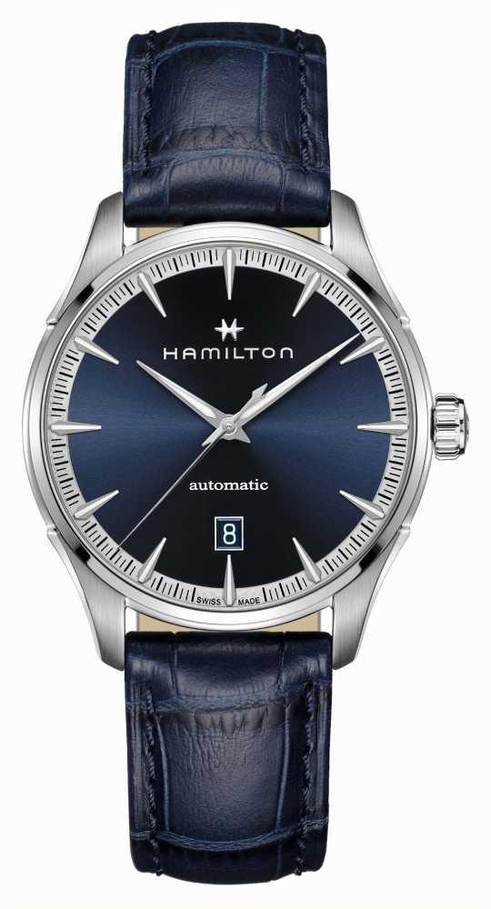 Hamilton H32475640