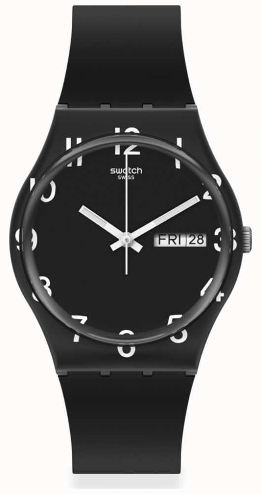 Swatch GB757