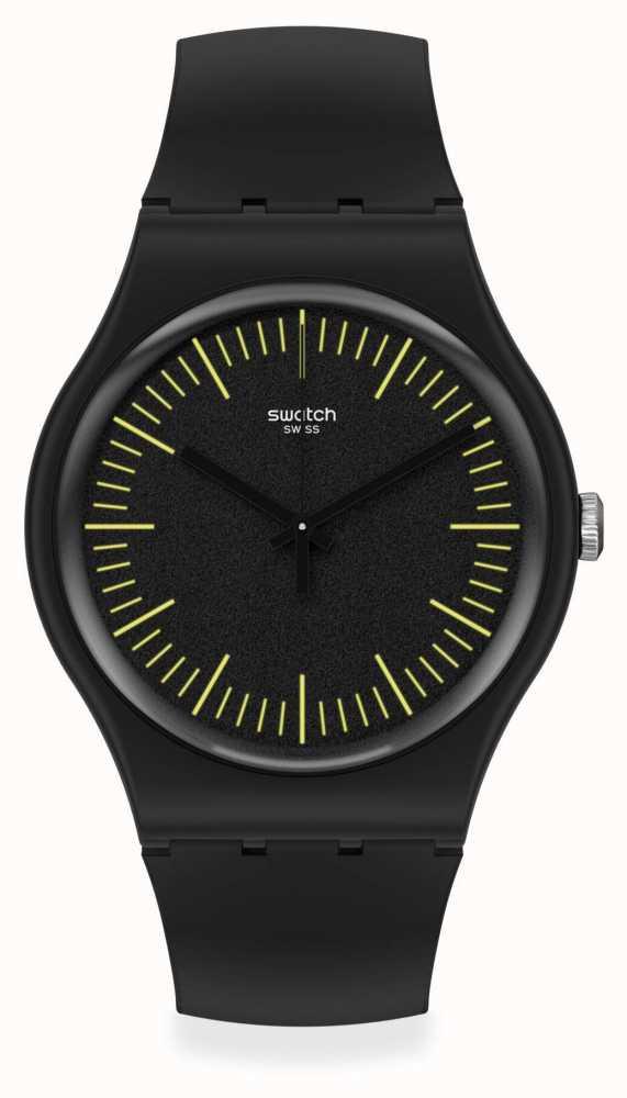 Swatch SUOB184