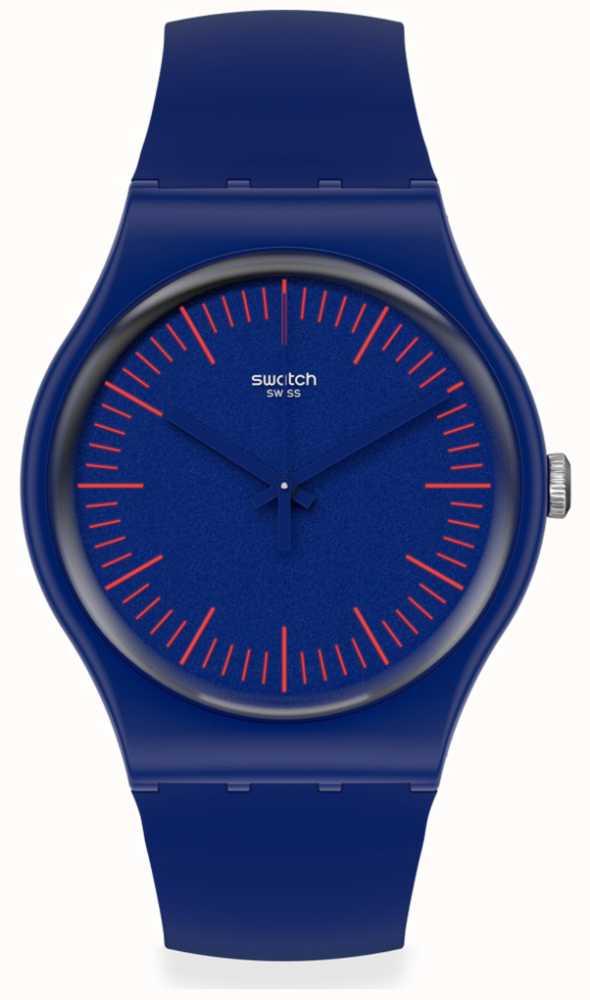 Swatch SUON146